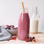 7 x boost je weerstand smoothies
