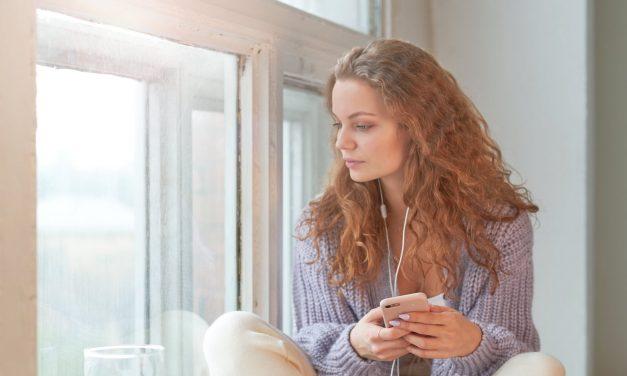 5 tips voor meer mindfulness tijdens de feestdagen