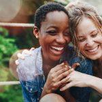 10 x 1-minuut rituelen die voor positieve energie en verbinding zorgen